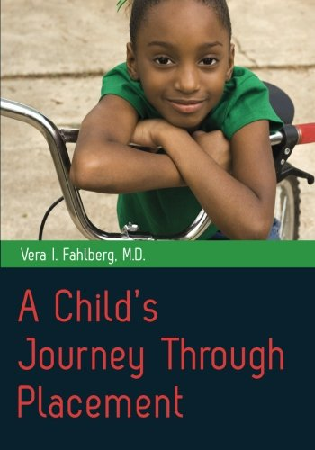 A Child'S Journey Through Placement