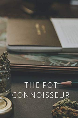 The Pot Connoisseur: Keep Track Of Marijuana Strains, Price, Mood And Symptoms Relieved | Weed, Pot, Marijuana And Purp Tracker