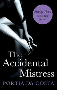 The Accidental Mistress: Black Lace Classics