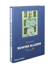Load image into Gallery viewer, Rowing Blazers