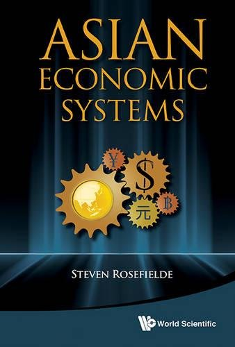Asian Economic Systems