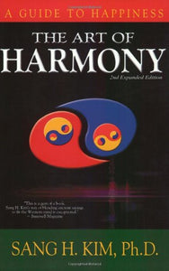 The Art Of Harmony (2Nd Edition)