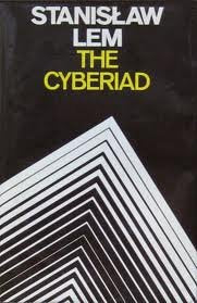 The Cyberiad; Fables For The Cybernetic Age (A Continuum Book) (English And Polish Edition)