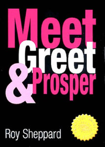 Meet, Greet & Prosper (Knowledge Nugget Guides)