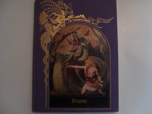 Dragons (The Enchanted World)