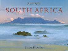 Load image into Gallery viewer, Scenic South Africa