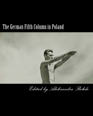 The German Fifth Column In Poland