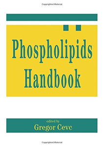 Phospholipids Handbook