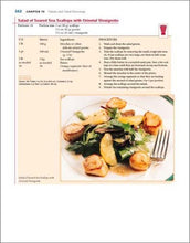 Load image into Gallery viewer, Professional Cooking, College (With Cd-Rom)