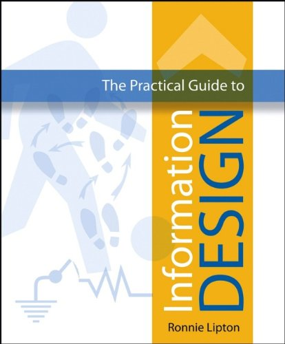 The Practical Guide To Information Design