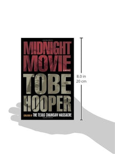 Midnight Movie: A Novel