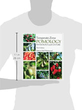 Load image into Gallery viewer, Temperate-Zone Pomology: Physiology And Culture, Third Edition