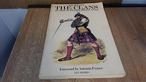 Clans Of The Scottish Highlands