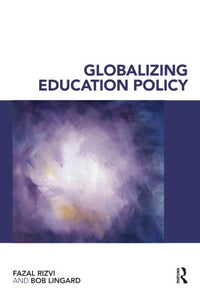 Globalizing Education Policy