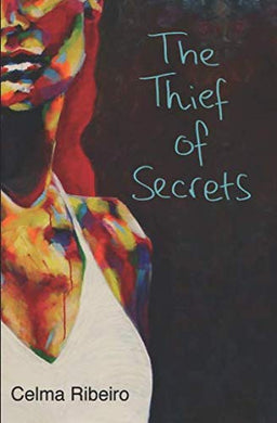The Thief Of Secrets