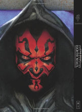 Load image into Gallery viewer, Star Wars: The Wrath Of Darth Maul