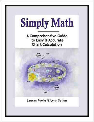 Simply Math: A Comprehensive Guide To Easy & Accurate Chart Calculation