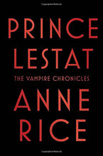 Load image into Gallery viewer, Prince Lestat