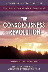 The Consciousness Revolution