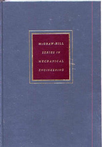 Modern Compressible Flow: With Historical Perspective (Mcgraw-Hill Series In Mechanical Engineering)