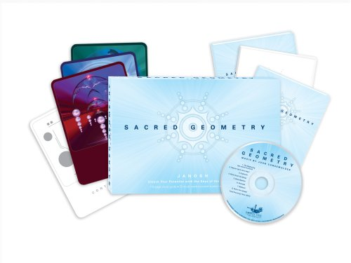 Sacred Geometry [Kit]