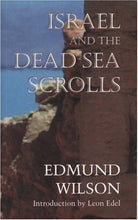 Load image into Gallery viewer, Israel & The Dead Sea Scrolls