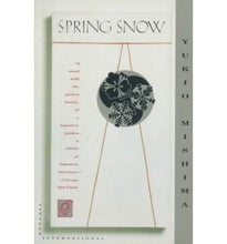 Load image into Gallery viewer, Spring Snow