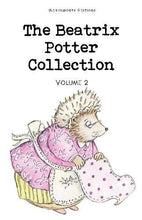 Load image into Gallery viewer, Beatrix Potter Collection: Volume Two (Wordsworth Children'S Classics)