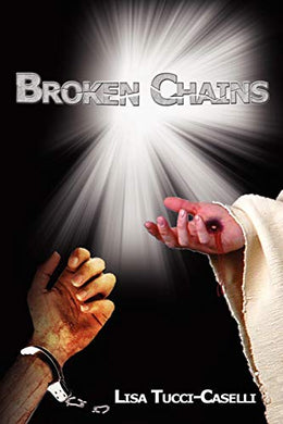 Broken Chains