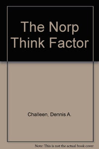The Norp Think Factor
