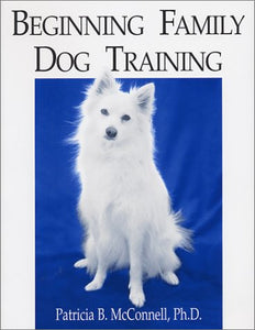 Beginning Family Dog Training
