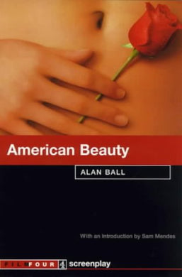 American Beauty Sight And Sound Edition