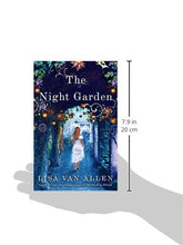 Load image into Gallery viewer, The Night Garden: A Novel