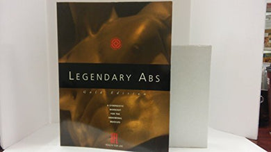 Legendary Abs : Gold Edition