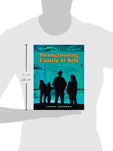 Strengthening Family & Self
