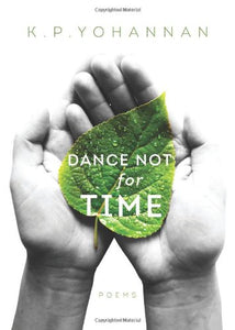 Dance Not For Time