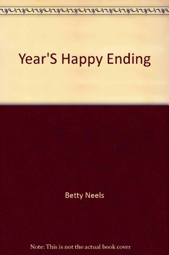 Year'S Happy Ending