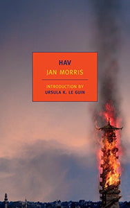 Hav (New York Review Books Classics)