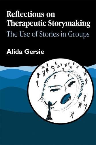 Reflections On Therapeutic Storymaking: The Use Of Stories In Groups