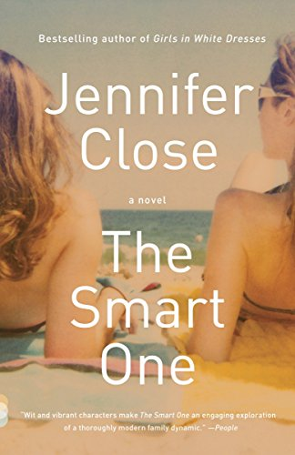 The Smart One (Vintage Contemporaries)