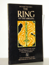 Load image into Gallery viewer, Ring Of The Nibelung