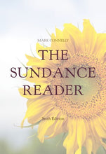 Load image into Gallery viewer, The Sundance Reader