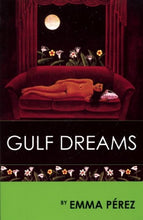 Load image into Gallery viewer, Gulf Dreams
