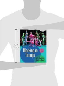 Working In Groups (6Th Edition)