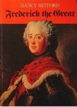Load image into Gallery viewer, Frederick The Great