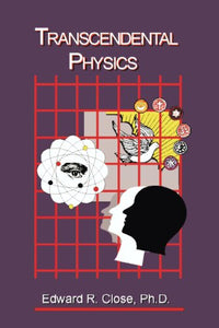 Transcendental Physics