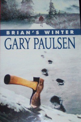 Journeys: Trade Novel Grade 6 Brian'S Winter