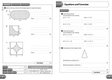 Load image into Gallery viewer, Collins New Key Stage 3 Revision  Maths Year 8: Workbook