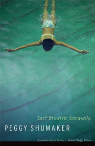 Just Breathe Normally (American Lives)