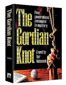 The Gordian Knot: Five Generations Entangled In Mystery